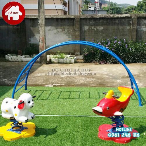 HB1-007-thang leo cong ren luyen the luc don2