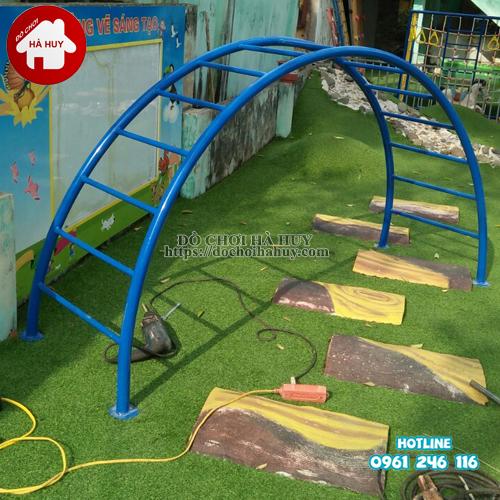 HB1-007-thang leo cong ren luyen the luc don6
