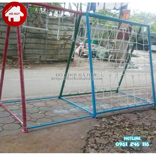 HB1-011-thang leo xich du chu A3
